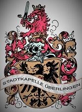 Stkp-Logo-2